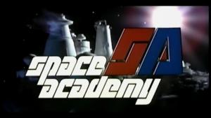 Space-Academy-Training